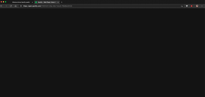Zrzut ekranu 2021-08-24 o 17.17.31