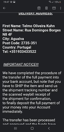 Screenshot_20210206-194712_Gmail