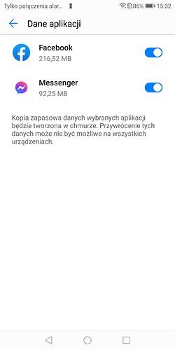 Screenshot_20210808-153221