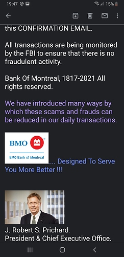 Screenshot_20210206-194800_Gmail