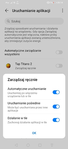 systemmanager