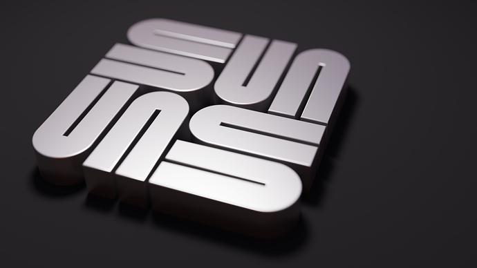 Sun-C-FHD