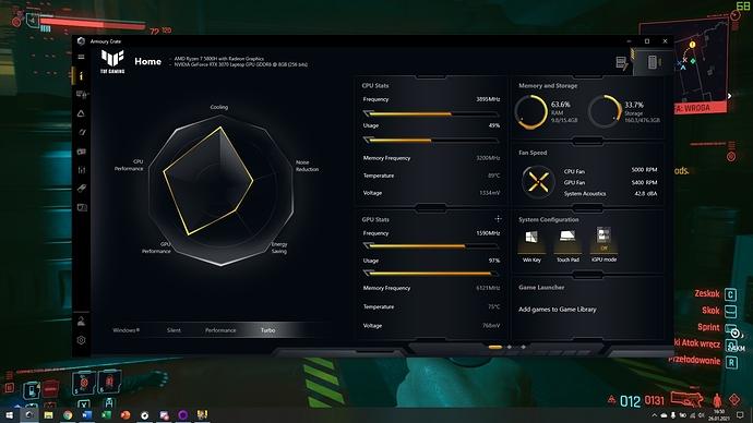 GPU%20CYBER