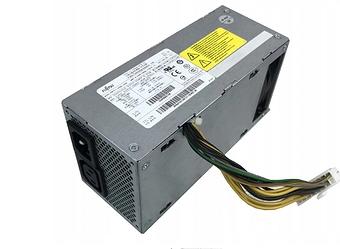 Zasilacz-Fujitsu-Esprimo-CPB09-045B-250W-S26113-E5-Model-CPB09-045B