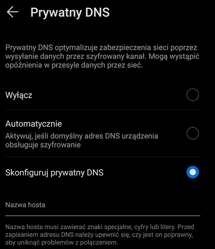 Screenshot_20200723_162629
