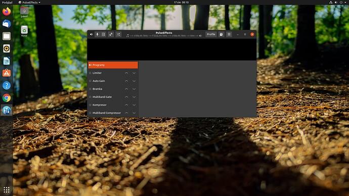 Zrzut ekranu z 2021-08-17 08-10-08