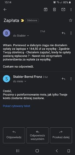 Screenshot_20210210-151425_Gmail
