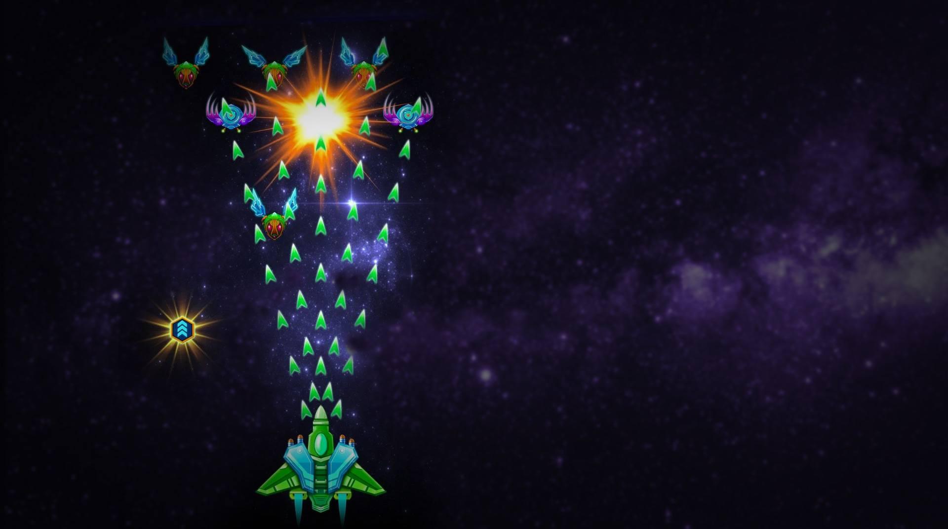 com-alien-shooter-galaxy-attack_banner
