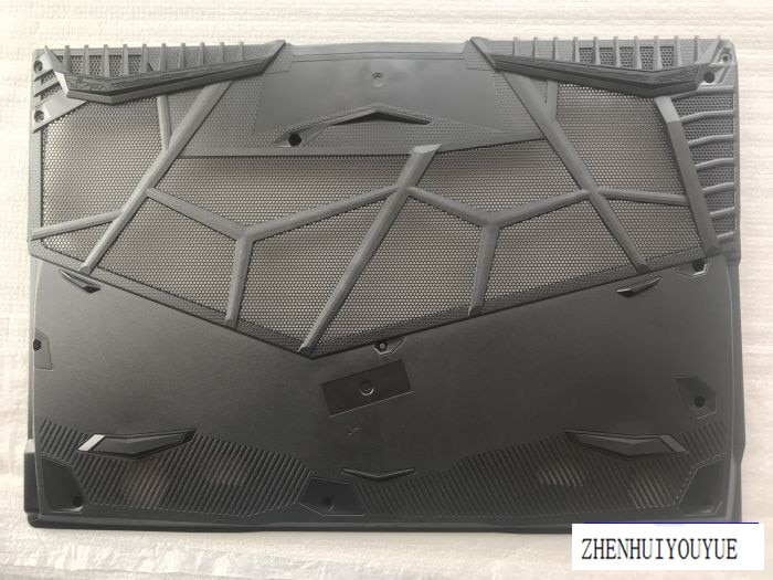 new-for-MSI-GE65-GL65-GP65-MS-16U1-D-cover-bottom-case