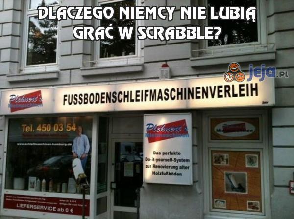 70235_dlaczego-niemcy-nie-lubia-grac-w