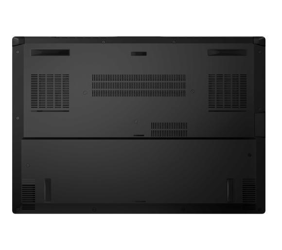 asus-laptop-fx516-i7-16gb-1tbssd-3070-no-os%2C78062840433_8