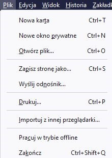 Schowek03
