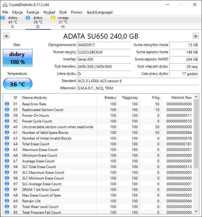 SSD%20240