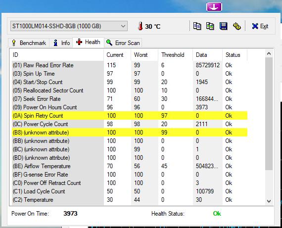 HDTune_Health_ST1000LM014-SSHD-8GB