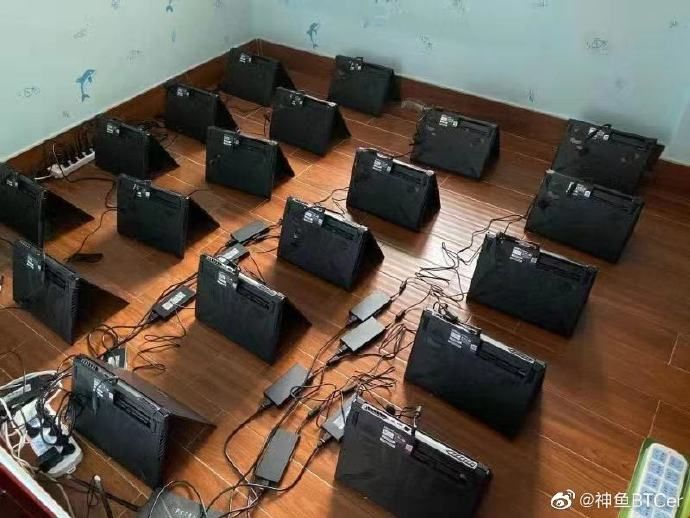 koparka-kryptowalut-z-laptopow(1)