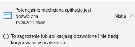 Adnotacja%202020-06-18%20111820