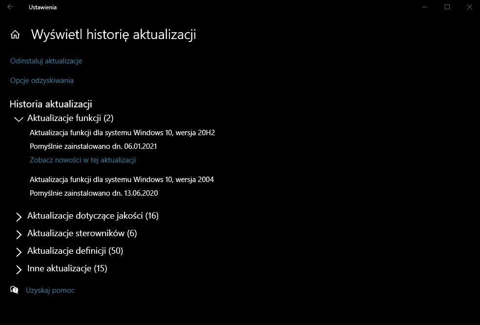 Historia%20Akt%202021-04-18%20005950