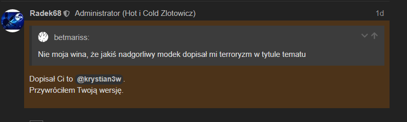 2021-07-13 00.57.45 forum.dobreprogramy.pl c92786d208c2