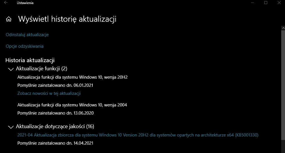 Aktualizacja%201%202021-04-17%20203920