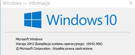 Windows%202021-04-10%20004514