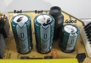 repairing-switching-power-supply-3