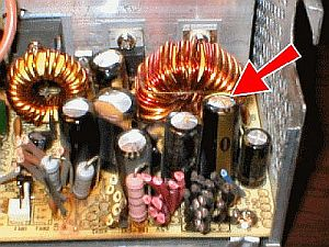 repairing-switching-power-supply-4