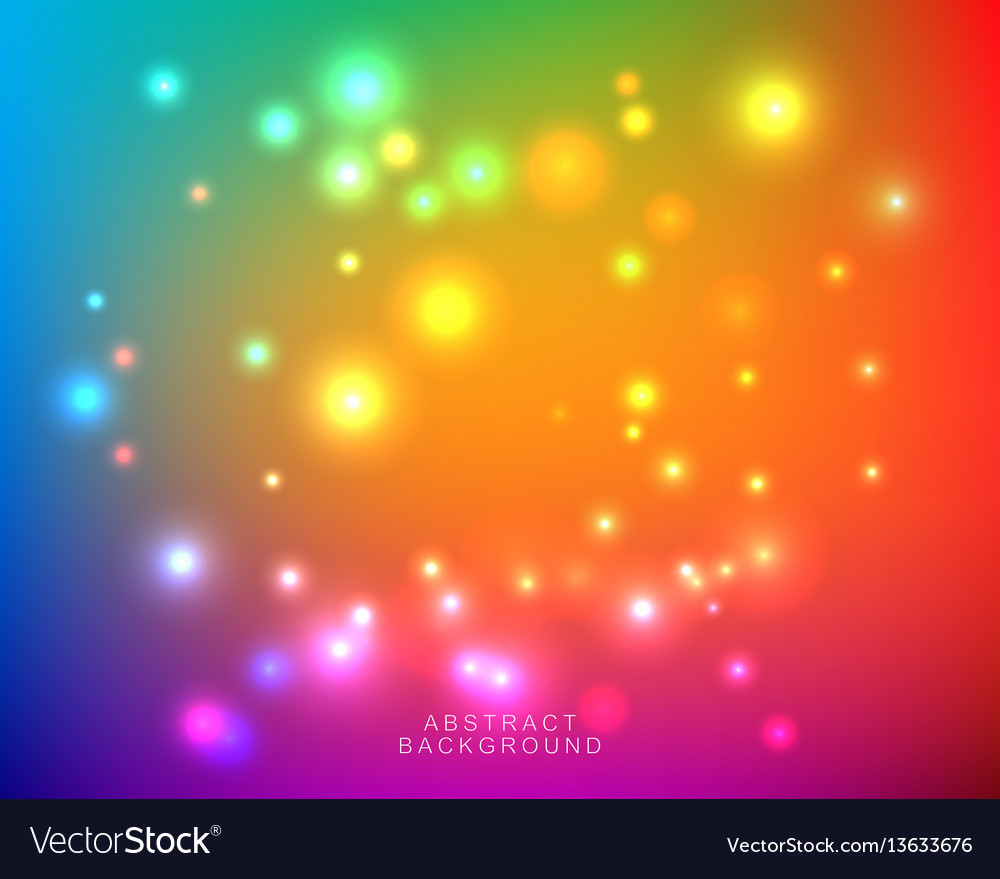 abstract-blurred-bright-colorful-background-vector-13633676(1)