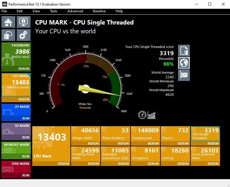 CPU_test2