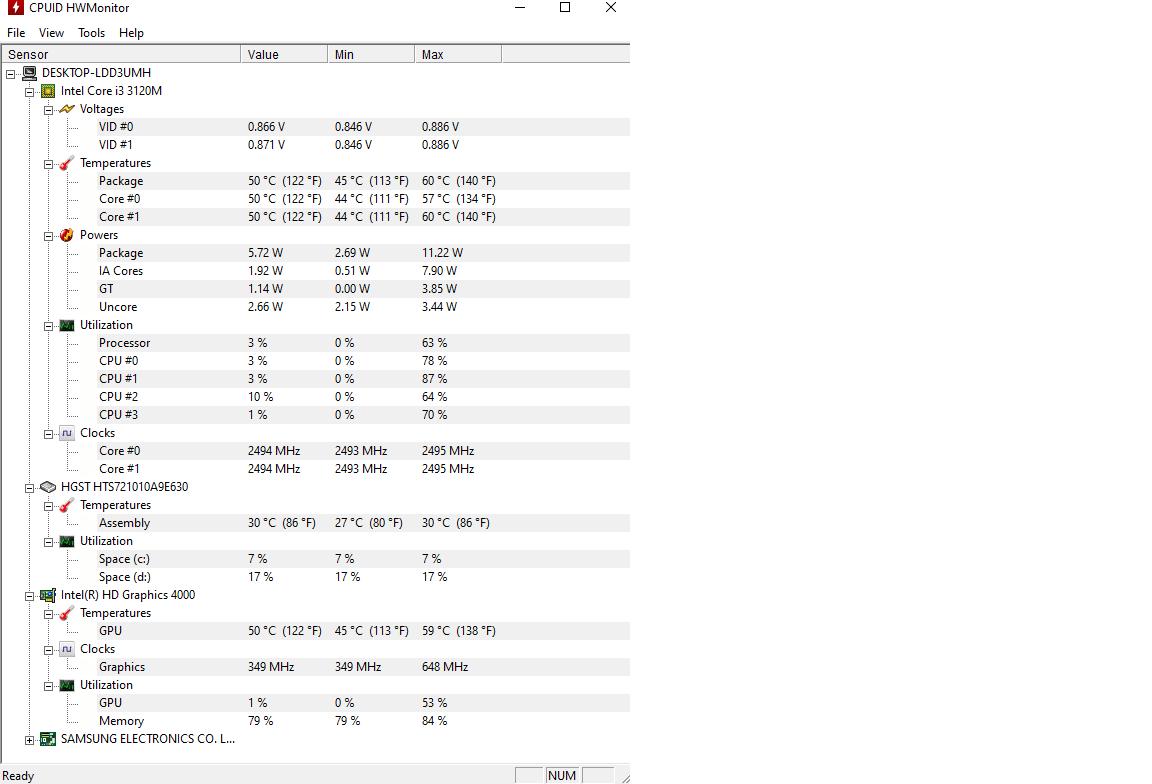 HW%20Monitor