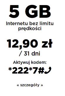 a2mob2