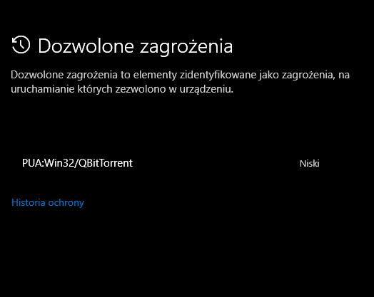 Zagrozenia2021-03-24%20200541