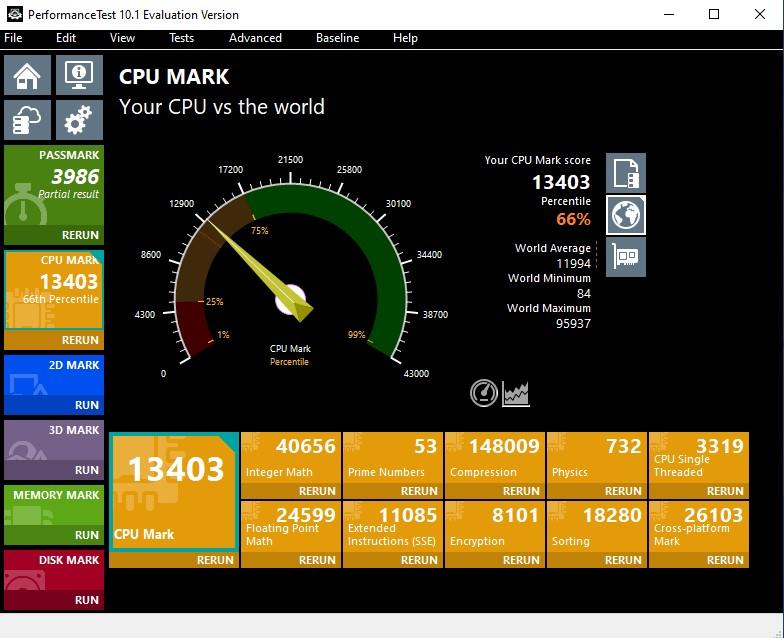 CPU_test1
