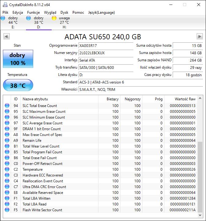 SSD%20240-