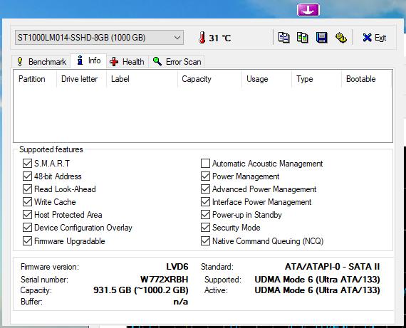 HDTune_Info_ST1000LM014-SSHD-8GB