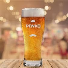 piwko