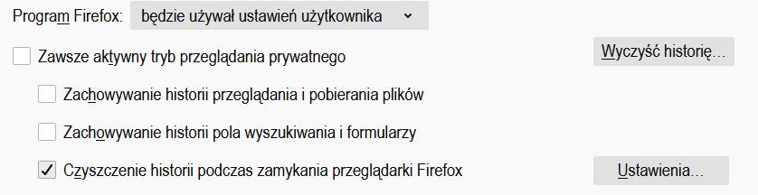 Fotki125
