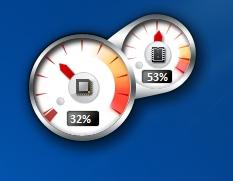 %5BWidget%5D%20CPU%20i%20RAM