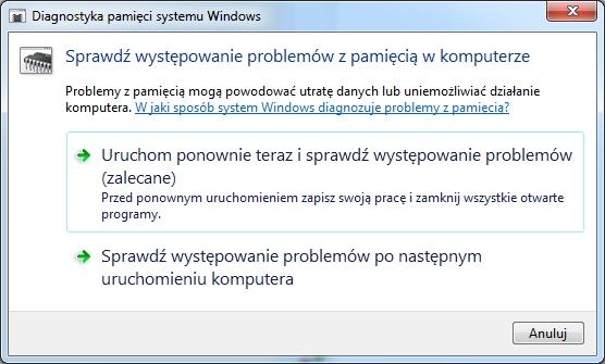 Diagnostyka%20Systemu%20Windows