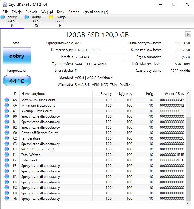SSD%20120-